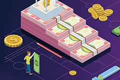 如何开展自已的副业,增加收入?